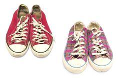 #fashionblogger #shoes #sneakers #sporty #veganshoes