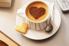 cafe-coracao-nopatio