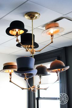 Fueled Collective by Homepolish New York City https://www.homepolish.com/mag/fueled-collective?gallerize=20a542ce