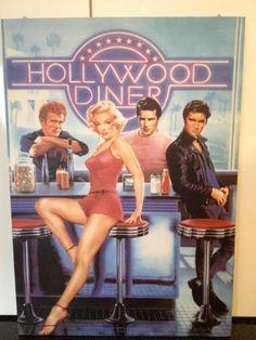 elvis and marilyn monroe pictures | Elvis Presley, Marilyn Monroe, Marlon Brando und James Dean in Ebant ...