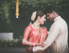 Sanjana And Sanjeev Wedding photos, couple images, pictures,