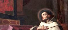 Saint John of the Cross — Songs of the Soul by E. Allison Peers | From Behind That Wall: An Introduction to Some Classics of the Interior Life Because of the curious way in which their lives were intertwined, Saint John of the Cross is generally thought of side-b…