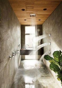 showers neverleave17 Showers we would never leave (23 photos)