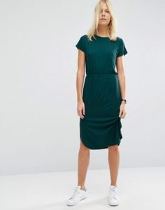 Search: t shirt dresses - Page 1 of 22 | ASOS