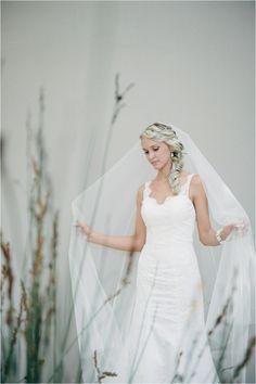 Simone Franzel_wedding_Johann&Elisca Pistorius_0063
