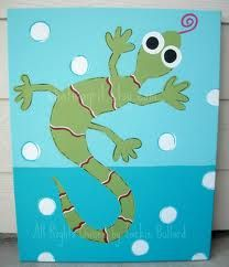New Easy Canvas Art For Kids Bedrooms 45 Ideas Painting For Kids, Drawing For Kids, Art For Kids, Painting People, Animal Art Projects, Toddler Art Projects, Kids Room Wall Art, Nursery Wall Art, Kids Canvas Art