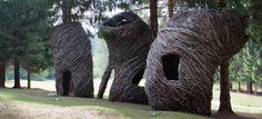 Arte Sella / Incontri Internazionali Arte Natura