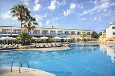 Hoteles para niños - Blog family friendly | Hoteles Family Friendly