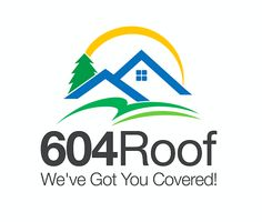 My company offers roofing services in the lower mainland, Vancouver BC Canada area.