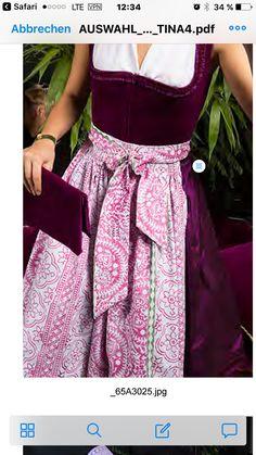 Waist Skirt, High Waisted Skirt, Safari, Skirts, Fashion, High Waist Skirt, Moda, La Mode, Skirt