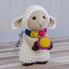 Shopie_the_little_sheep_amigurumi_crochet_pattern_04_small2