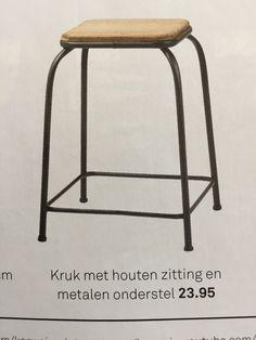 Www.karwei.nl
