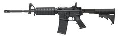 Colt | Law Enforcement Carbine