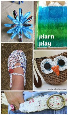 f2330728fad DIY Eco-Sandals