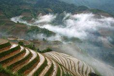 14 Dagen huwelijksreis China met Hainan Eiland   Ying Ying Travel