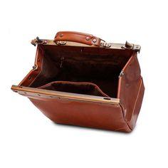 Дорожный саквояж HADLEY Dorian Red , сумка-саквояж из натуральной кожи, саквояж кожаный, кожаный саквояж для путешествий, саквояж мужской