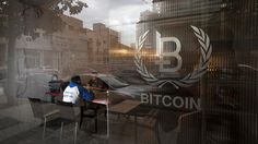 This article contends that Bitcoin, the much-beloved Internet currency that was once  considered invulnerable, is no longer so. It has long been believed that anyone could buy or sell anything with Bitcoin and never be tracked -- or busted if they broke the law.