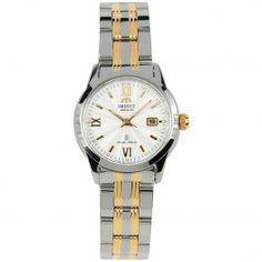 SNR1L001W SNR1L001W0 Orient Automatic Womens Watch Orient Watch, Casual Watches, Automatic Watch, Chronograph, Female, Quality Watches, Stuff To Buy, Accessories, Jewelry