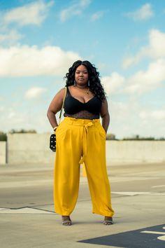 Trendy womens fashion for summer dresses cute outfits plus size ideas Outfits Plus Size, Dress Plus Size, Curvy Outfits, Fashion Outfits, Fashion Trends, Fashion Ideas, Work Outfits, Plus Size Shorts, 90s Fashion