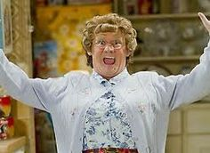 mrs browns boys images - Google Search