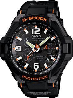 Casio G-Shock GW4000-1A  #casio #gshock #watch  $350