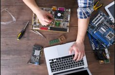 Our laptop repair is performed by experts in the Autralia and same Day Service at no extra cost. Learn more about how our Laptop repair service works. Iphone Repair, Laptop Repair, Computer Repair, Buy Laptop, Computer Installation, Used Laptops, Computer Service, Apple Service, Tablet