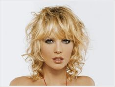 Short Fine Curly Hair Haircuts Short Hairstyles For Fine Straight Hair In 2015
