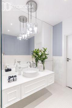 Soho, Bathing Beauties, Double Vanity, Poland, Label, Design Ideas, Interior Design, Bathroom, Beauty