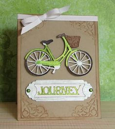 http://scrapbookpal.blogspot.com/2010/09/bicycle-journey-card-heritage-cartridge.html