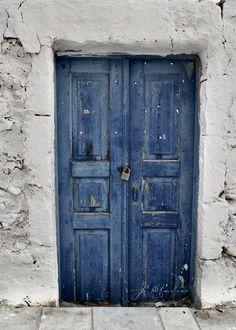 Edit Post ‹ Forever Chic by MEG — WordPress Cheap Internal Doors, White Internal Doors, Contemporary Doors, Modern Door, Custom Wood Doors, Wooden Doors, Black Interior Doors, Classic Doors, Oak Doors