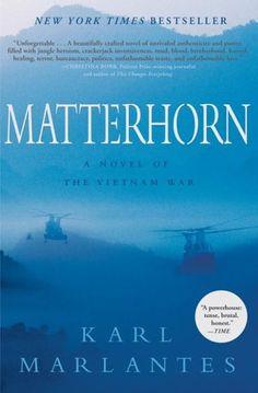 Matterhorn - Books on Google Play