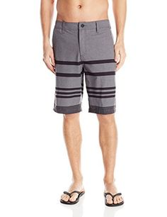 Introducing ONeill Mens Streaker Short Charcoal 32. It is a great product and follow us for more updates!