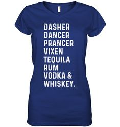 Vodka Whiskey Funny T Shirts Hilarious Sarcastic Shirts Funny Tee Shirt Humour Funny Outfits