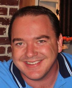 Jason Ramsey  @Jason__Ramsey Wichita, KS  A father & husband that loves twitter. I'm a social media fanatic that loves to meet new people and connect. I'm the GM at School of Rock in Wichita, Kansas!  http://www.facebook.com/jasonbramsey