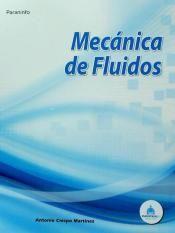 Mecánica de fluidos: http://kmelot.biblioteca.udc.es/record=b1358995~S1*gag