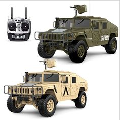 Remote Control Boat, Radio Control, Us Military, Military Vehicles, Lego Ww2 Tanks, Rc Radio, Buy Lego, Dresses Kids Girl, Rc Cars