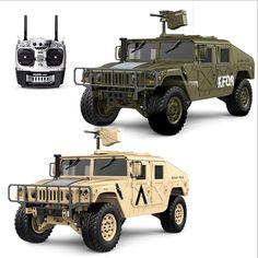 Remote Control Boat, Radio Control, Lego Ww2 Tanks, Rc Radio, Buy Lego, Dresses Kids Girl, Rc Cars, Scale Models, Diorama