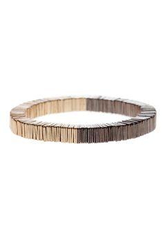 Riley Tile Bracelet