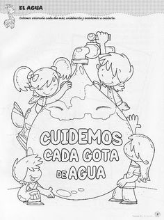 FUENTE REVISTA MAESTRA JARDINERA EDIBA