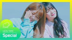 러비(Lovey)&엑시(EXY)_취향저격(iKON) COVER
