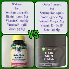Comparing Wal-Mart HSN and It Works! HSN. There's no doubt which is the best.