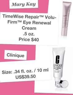 Thirsty TimeWise Thursday> All TimeWise products 30% OFF! If you order on my Mary Kay website www.marykay.com/brookeramsey & w/ an order over $75 you'll receive FREE Shipping, plus a FREE GIFT from me! Call/text 302-388-5664; email brookeramsey@marykay.com