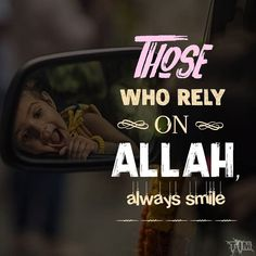 No disaster strikes except by permission of Allah . And whoever believes in Allah - He will guide his heart. And Allah is Knowing of all things. Allah Quotes, Muslim Quotes, Prayer Quotes, Quran Quotes, Islamic Quotes, Islamic Dua, Arabic Quotes, Hindi Quotes, Qoutes