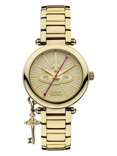 Women's Kensington II Swiss Watch from 125 Best-Selling Watches on Gilt