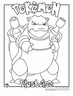60 great Pokemon coloring pages, including many characters from Pokemon Go and newer Generations added! Pokemon Coloring Sheets, Disney Coloring Pages, Colouring Pages, Adult Coloring Pages, Coloring Pages For Kids, Coloring Books, Coloring Stuff, Kids Coloring, Easy Pokemon