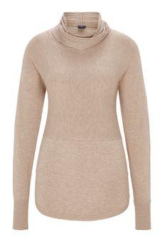 Pullover Jetzt bestellen unter: https://mode.ladendirekt.de/damen/bekleidung/pullover/sonstige-pullover/?uid=2ce6a81a-4347-5f56-acd5-73290018e683&utm_source=pinterest&utm_medium=pin&utm_campaign=boards #uni #sonstigepullover #pullover #damen #sweatshirts #bekleidung