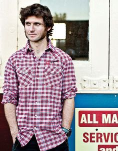 Guy Martin, possibly the coolest man alive. Handsome Boy Modeling School, X Fighter, Guy Martin, Biker Boys, Ideal Man, Hot Bikes, Isle Of Man, Big Guys, Just Amazing