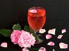 , Alcoholic Drinks, Wine, Glass, Drinkware, Corning Glass, Liquor Drinks, Alcoholic Beverages, Liquor, Yuri