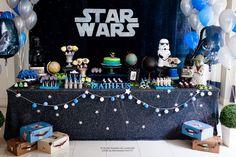 feste a temastar wars - Cerca con Google