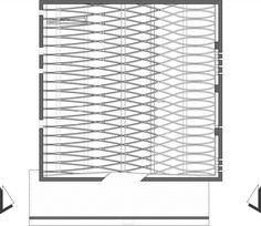 Galería de Capilla Del Espíritu santo / Ricci Architetti Studio - 15